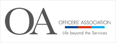 Watch the OA Employment Symposium livestream