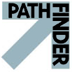 Pathfinder International magazine
