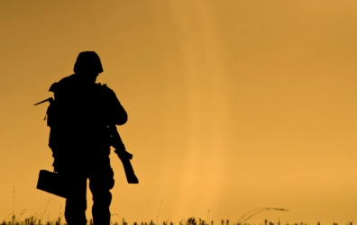 Army Drug Policy – Latest Update