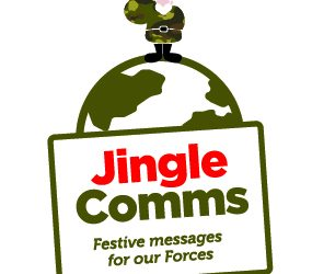 Jingle Comms Messages Part 2