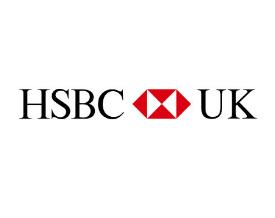 HSBC UK Military Recruitment Scheme Insight Events