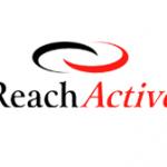 ReachActive
