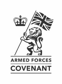 The Armed Forces Covenant Annual Report 2017 is released