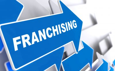 Forecasts for franchising in 2018