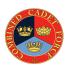 Cadet Forces