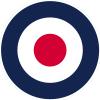 Royal Air Force Reserves