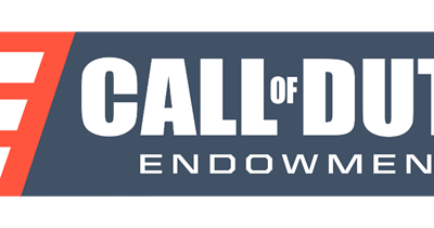 The Call Of Duty™ Endowment Opens 2018 'Seal Of Distinction' Submissions
