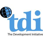The Develpment Initiative