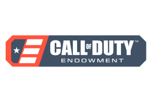 Call Of Duty Endowment Announces First UK Recipients Of The 'Seal Of Distinction'