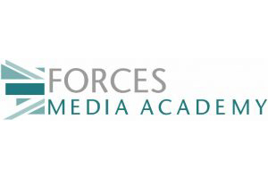 Extension To Application Deadline For The Forces Media Academy