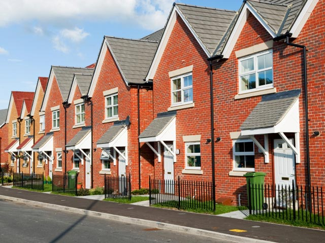 Joint Service Housing Advice Office Briefs Now Available Online
