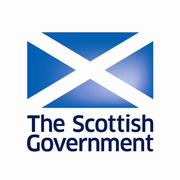 Scottish Veterans Fund – New Projects Added