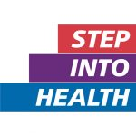Step Into Health
