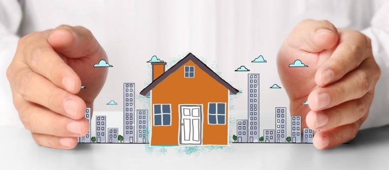 Civilian Housing Briefings 2019