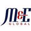 M&E Global