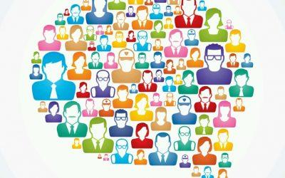 Exploring Public Perception Of Ex-Service Personnel