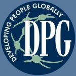Developing People Globally (DPG plc)