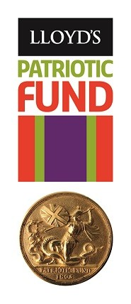 'Patriotic Fund' Supporting Innovative Projects