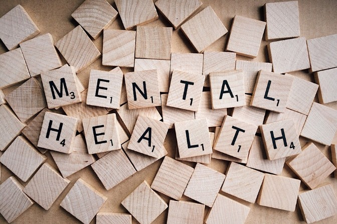 Demand For Mental Health Treatment To Rise