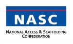 National Access & Scaffolding Confederation (NASC)