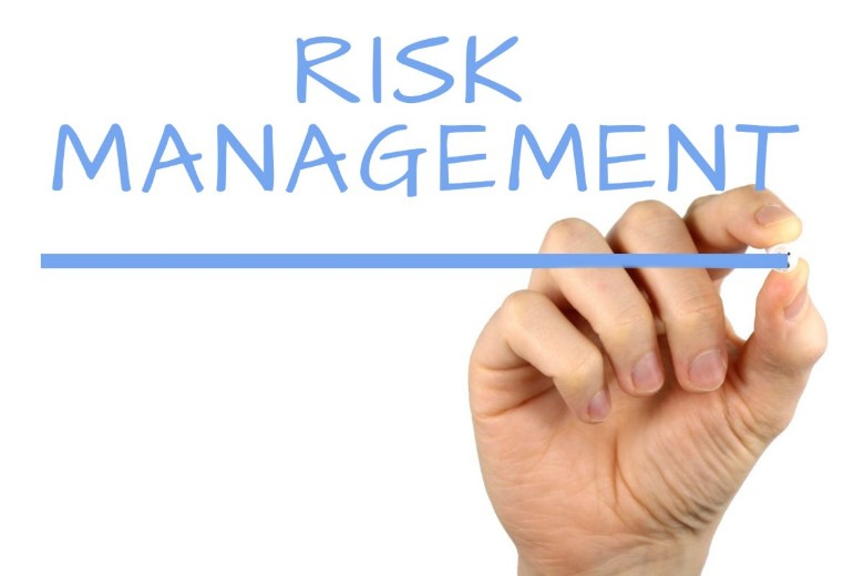 A Career In Risk