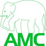 AMC Recruitment And Training