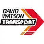 David Watson Transport Ltd
