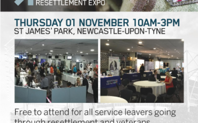 Pathfinder International Announce Break Out Session Details For Expo