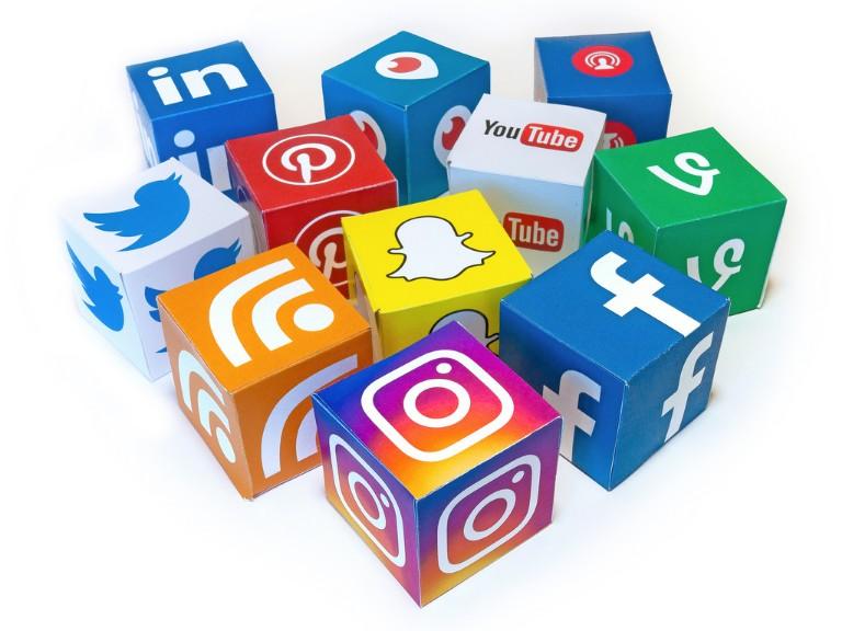 Social Media 'Takeover' For World Mental Health Day