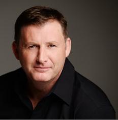 Pathfinder Announce Steve Heaney As Guest Speaker For Resettlement Expo