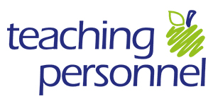 Opportunities in Teaching and Classroom Support
