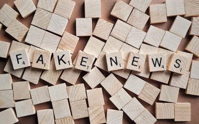 UK Leads Northern Group Response To Disinformation