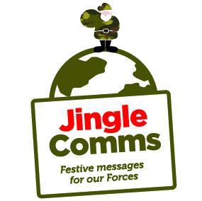 Jingle Comms Returns