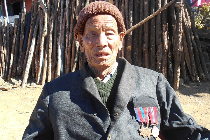 Protecting Commonwealth Veterans From Extreme Poverty