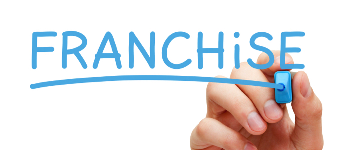 How Your Military Skills Can Be Applied to a Franchise