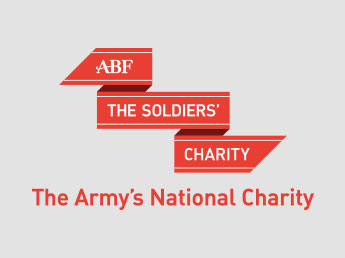 ABF The Soldiers' Charity Release New Video