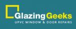 Glazing Geeks