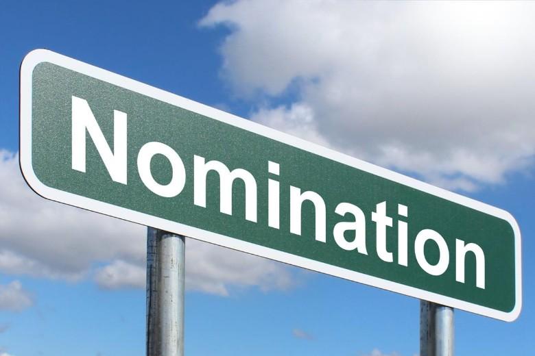 Nominate Now For RAF Benevolent Awards 2019