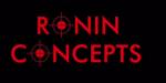 Ronin Concepts Elite Ltd