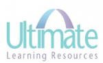 Ultimate Learning Resources