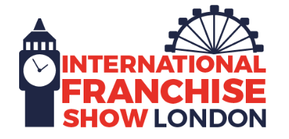 International Franchise Show And Pathfinder Magazine Team Up For 2019