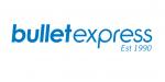 Bullet Express