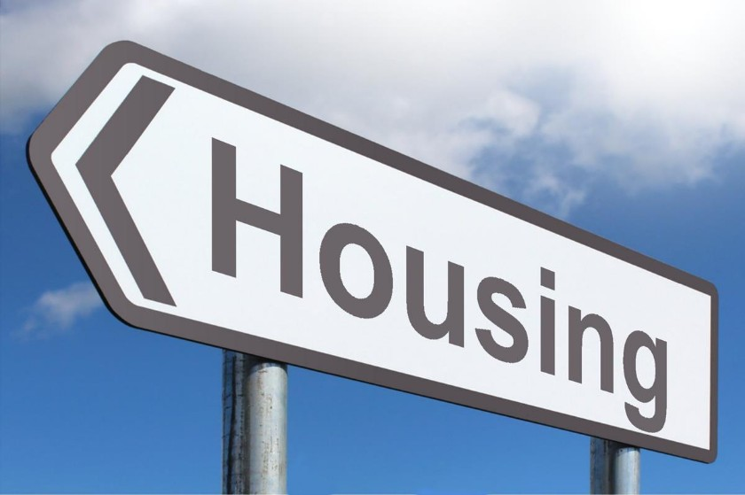 Housing Offer Extended To Service Leavers