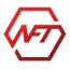 NFT/NR Evans