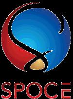 SPOCE Project Management Ltd