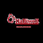 Halliwell Homes