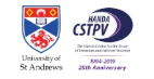 Handa Centre for the Study of Terrorism & Political Violence (CSTPV)
