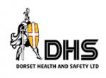 Dorset Health & Safety