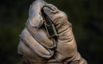 'CLICK-CLICK' ACME Whistles Launches Campaign To Find 'The Lost Clickers' Of The D-Day Landings