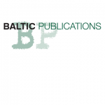 Baltic Publications Ltd